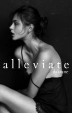 Alleviate by Dakiane