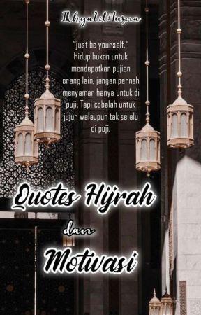 quotes hijrah dan motivasi standar wanita cantik wattpad