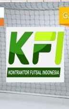 Jual Jaring Gawang Futsal Semarang, Tlp. 0813 8035 1143, PROMO TANGGAL TUA...!!! by jualgawangfutsal
