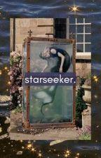 STARSEEKER | jilix by K1SSLATER