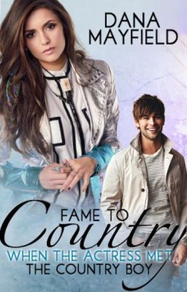 Fame to Country (Being Edited)