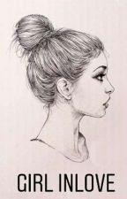 GIRL INLOVE by alexxls