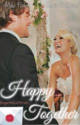 Happy Together by sugarmeltsintherain_
