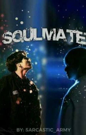 Soulmate |Taekook/KookV ✔️ by sarcastic_army