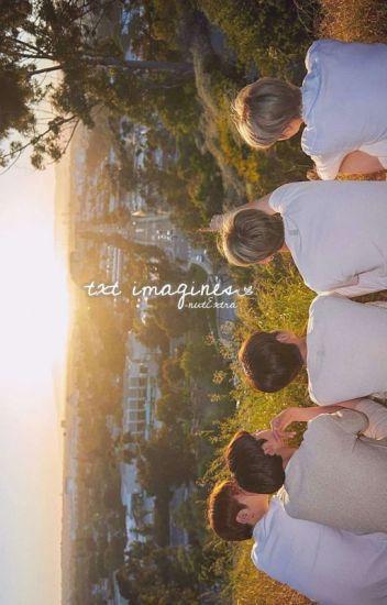 - txt imagines 🍥
