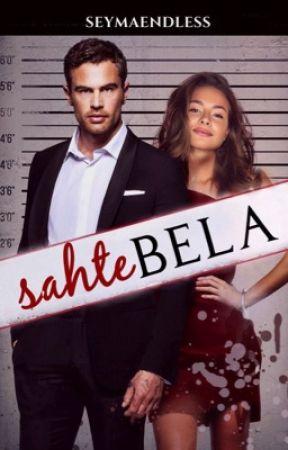 Sahte Bela by seymaendless