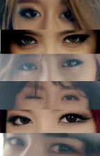 T-ara Songs by spideylove