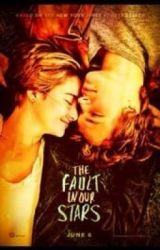 The Fault In Our Stars by dhakshaini