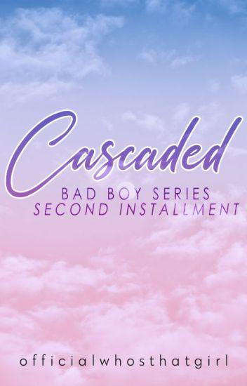 Cascaded (BBS #2)