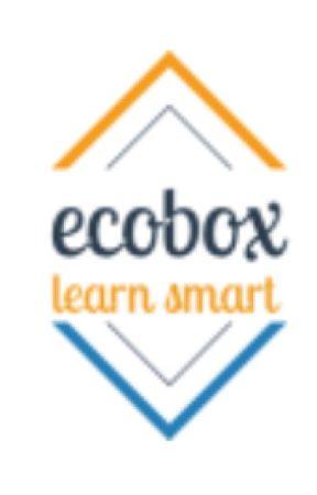 macro-economics essentials (ecobox) by NeliferLee