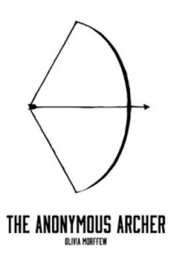 The Anonymous Archer