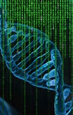 Síla genů by TomSame