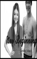 New beginning. by CandelaDiecisiete
