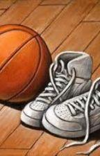 Basket by EngelRodriguez