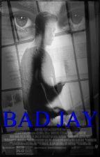 Bad Jay 1 - Odolivan by Dancer749