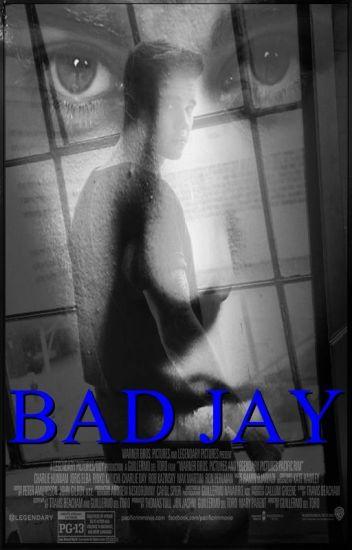 Bad Jay 1 - Odolivan