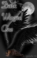 Dark Winged One (Poem) by RinStar