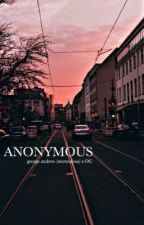 anonymous [MEMEULOUS X OC] by thoughtsfrominmymind