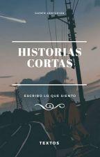 Literatura de mi vida. by CenturionJaz