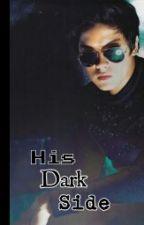 His Dark Side by magandangbato