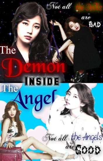 The Demon inside the Angel
