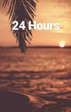 24 Hours by idontcareanymore6811