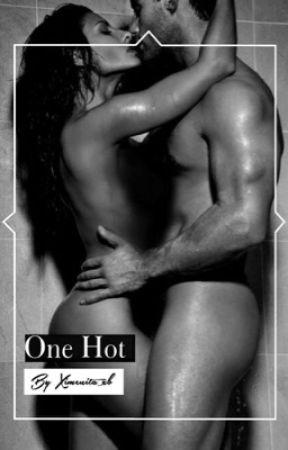 One Hot Relatos Eroticos 4 Infiel Wattpad