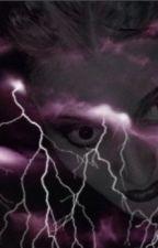 Storm Locked by ShiroGomi