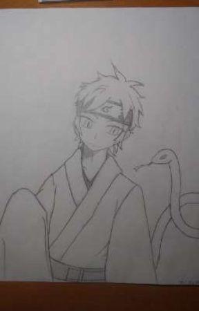 Drawings Dessins Shoto Todoroki Mha Bnha