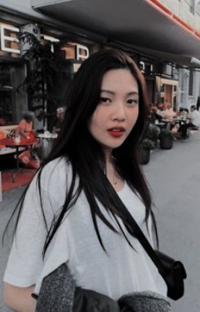 Kpop Girl Groups/Soloists Preferences <3 - Sunmi As Your Gf