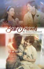 BESTFRIENDS by SimranShadmani