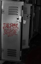 tuesday by Mis-fits