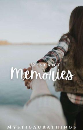 Kaira FF-Distant Memories by mystic_aura_