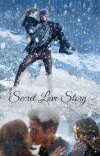 Secret Love Story by MultiMaty