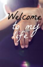 Welcome to my life. [PAUSA] by alltime5sos