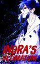 Book 2: Indra's Betrayal by Luna_Uchiha1