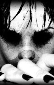 Creepy Stories by _TeenageDerpBag_