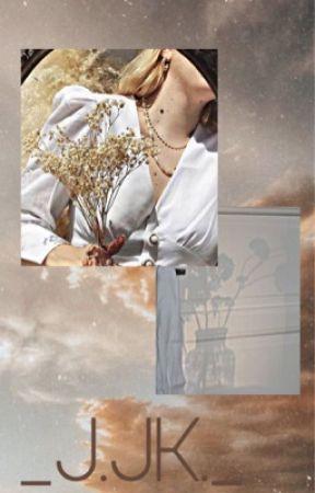 _J.JK._ {Gguktae} by Taeons