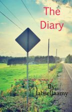 The Diary by labsellaamy