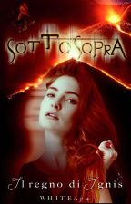Sottosopra by whitea94