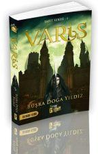 ELDAR'IN VARİSİ- II by dogayldz
