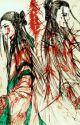 Extra SVSSS: -Yue QingYuan y Shen QingQiu by Zixi_Pp