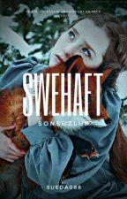 SWEHAFT~ Sonsuzluk by Sueda088
