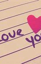 I Love You, Baka!!!! by -savagedeidara