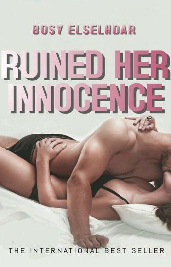 Ruined Her Innocence Sample