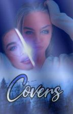 Covers by teodora_federica