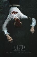 infected by perfecthuman