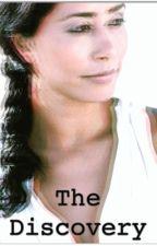 The Discovery (Book 2) by sleipnir8