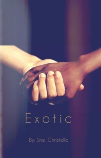 Exotic (Harry Styles)