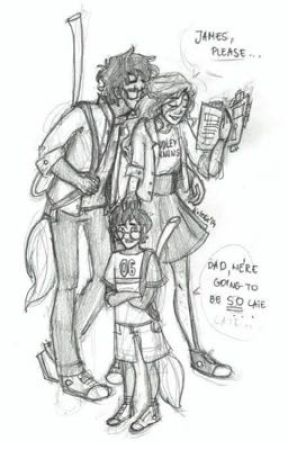 A Time Turner Tale - The Marauders ✔️ by lyssybear8